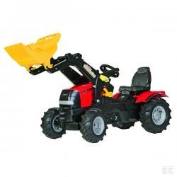 Traktor Case Puma z...